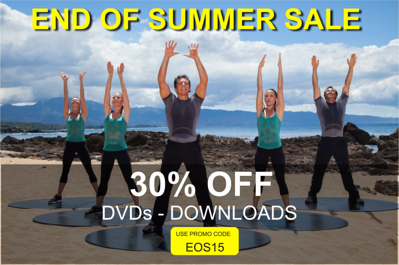 end-of-summer-sale-1