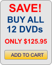 asotv-buy-all-12-btn-1a