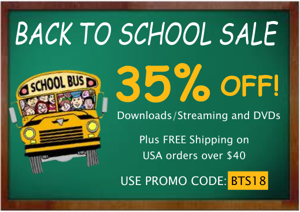 back-to-school-sale-2018-2