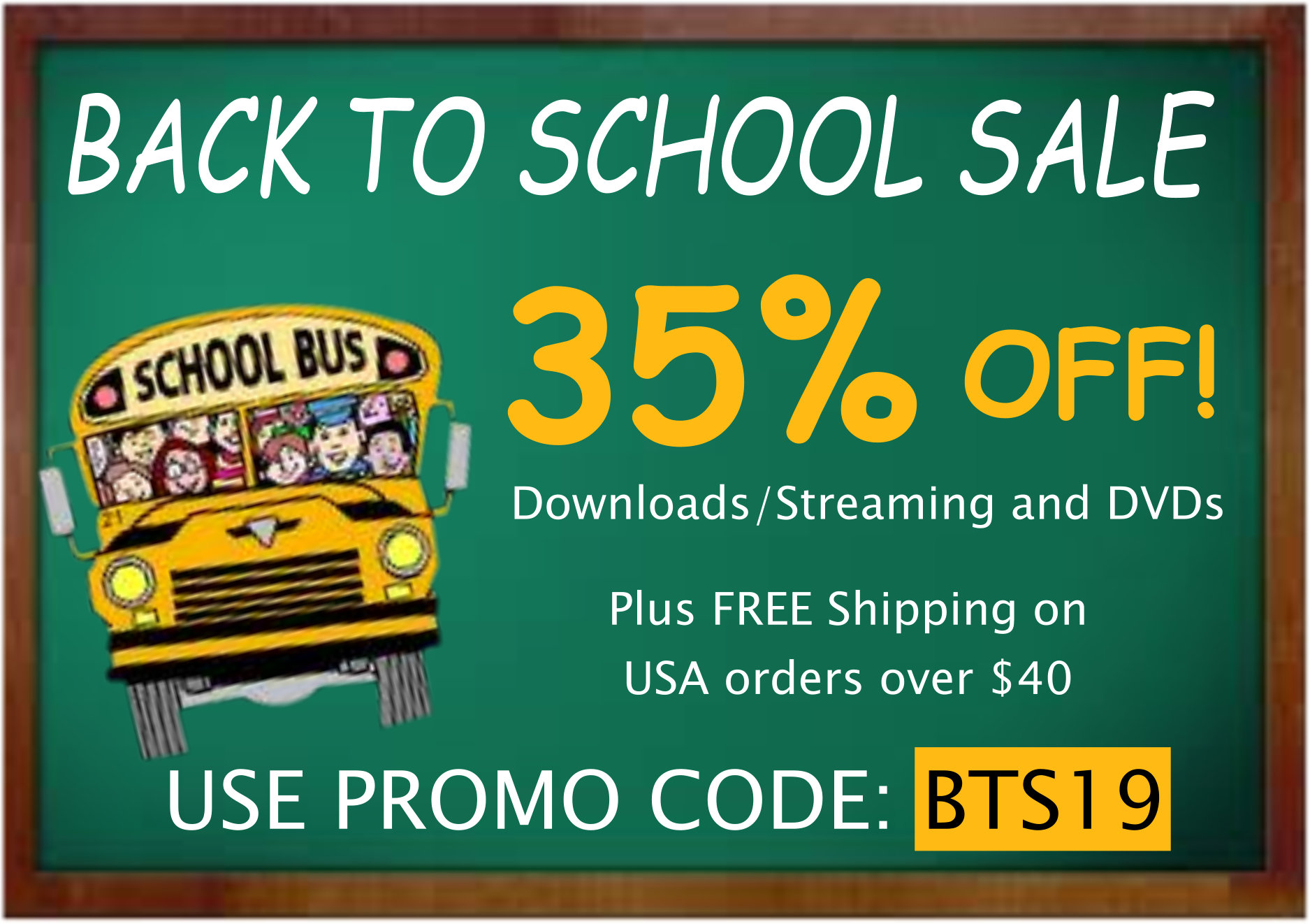 back-to-school-sale-2019-600w