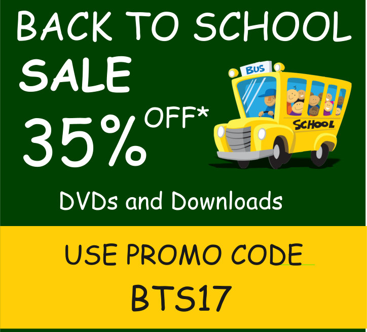 back to school-sale-1-2017