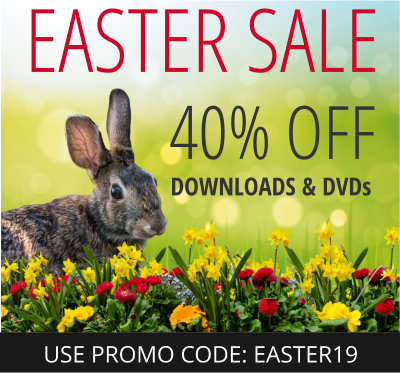 easter-sale-2019-400w-1