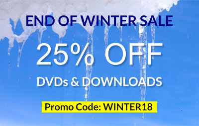 end-of-winter-sale-4w-1