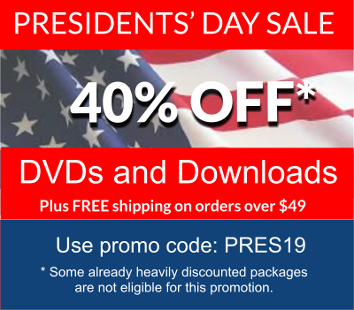 presidents-day-sale-2019-400w