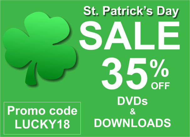 st-patrics-day-sale-2018-1