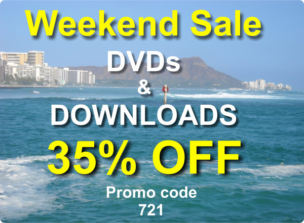 weekend-sale-721-1