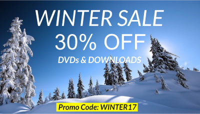 winter-sale-2016-400w