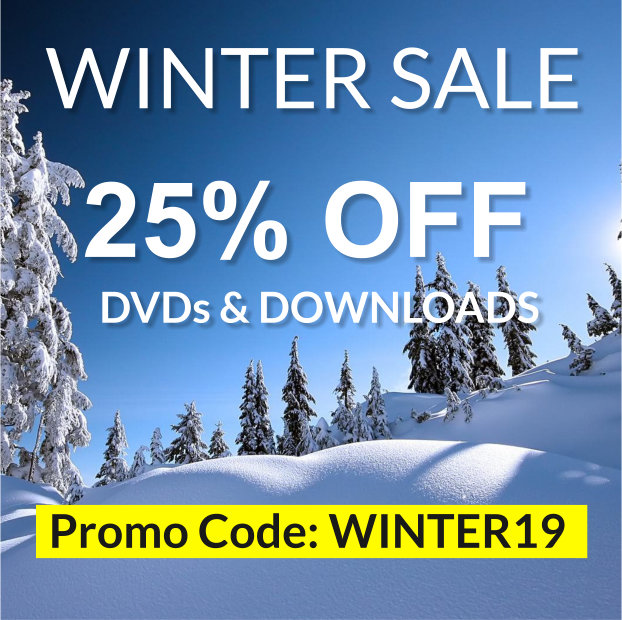 winter-sale-2019-1
