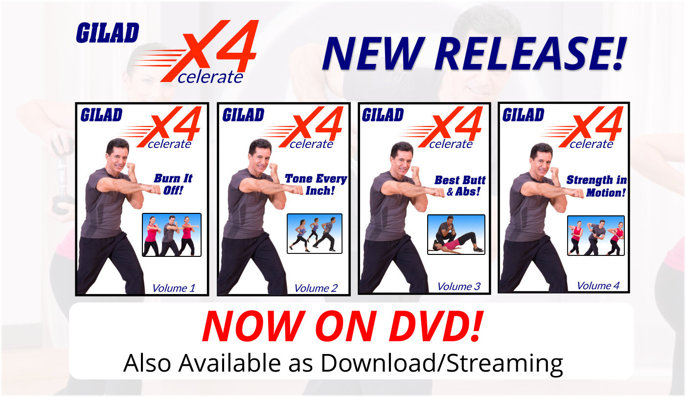xcelerate-4-now-on-dvd-1