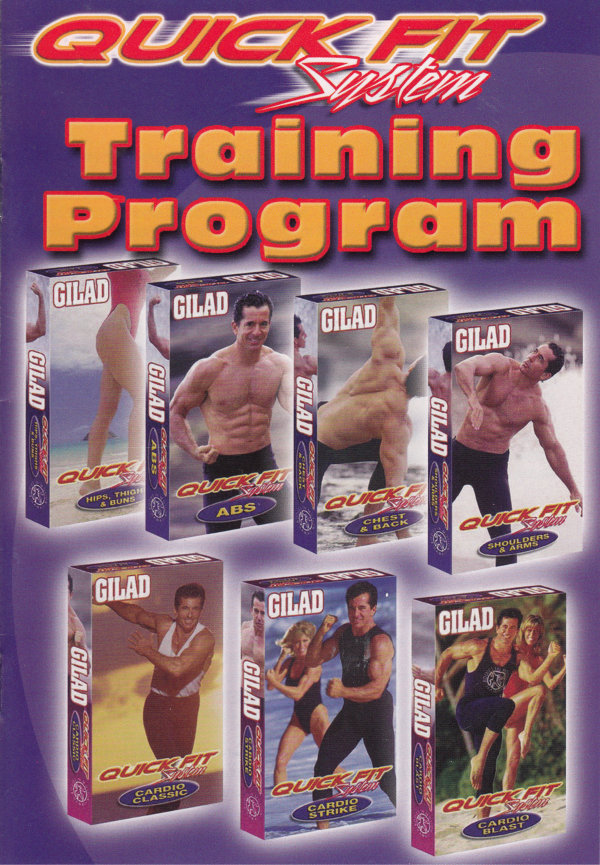training-program-cover