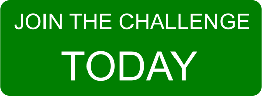 join-the-challenge-1