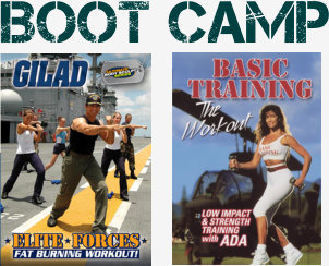 boot-camp-1