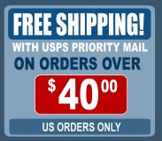frees-shipping-for-orders-over-40-1