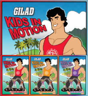 kids-in-motion-all-1