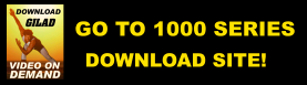 vdeman-1000-download-1