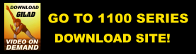 vdeman-1100-download-1