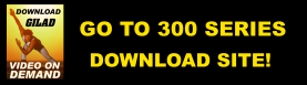 vdeman-300-download-1