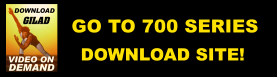 vdeman-700-download-1