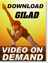 video on demand-1