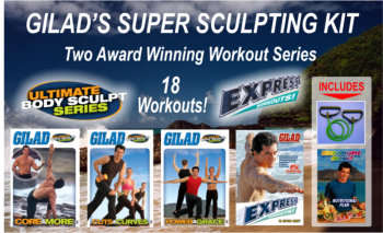 super sculpting-kit-1