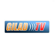 Gilad TV - Streaming